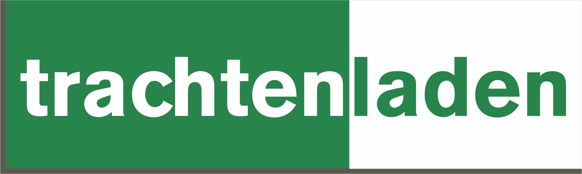 Trachtenladen-Logo